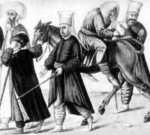 Kanuni'nin cezası