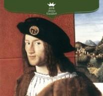 Monte Kristo – Aleksandre Dumas