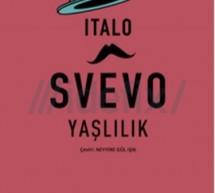 Yaşlılık – Italo Svevo
