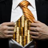 Global-Rich-List-2