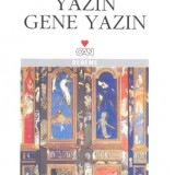 can_yazin_gene_yazin