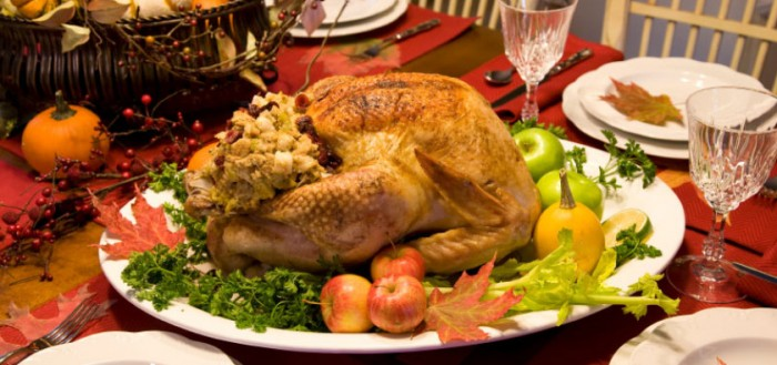 Thanksgiving-Table-with-Food-6-890x395