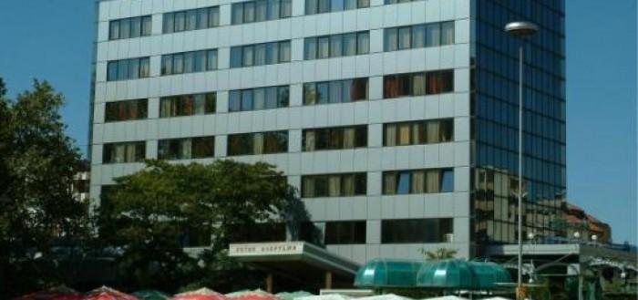 hotel-dobrudja