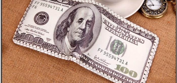 100-dolarlık-banknot-para-c&uuml
